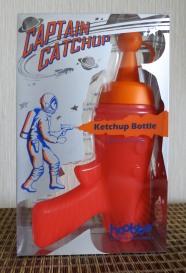 CaptCatchup