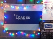 BarLoaded