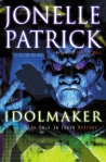 Idolmaker100dpi