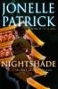 Nightshade100dpi