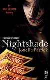 NightshadeM2