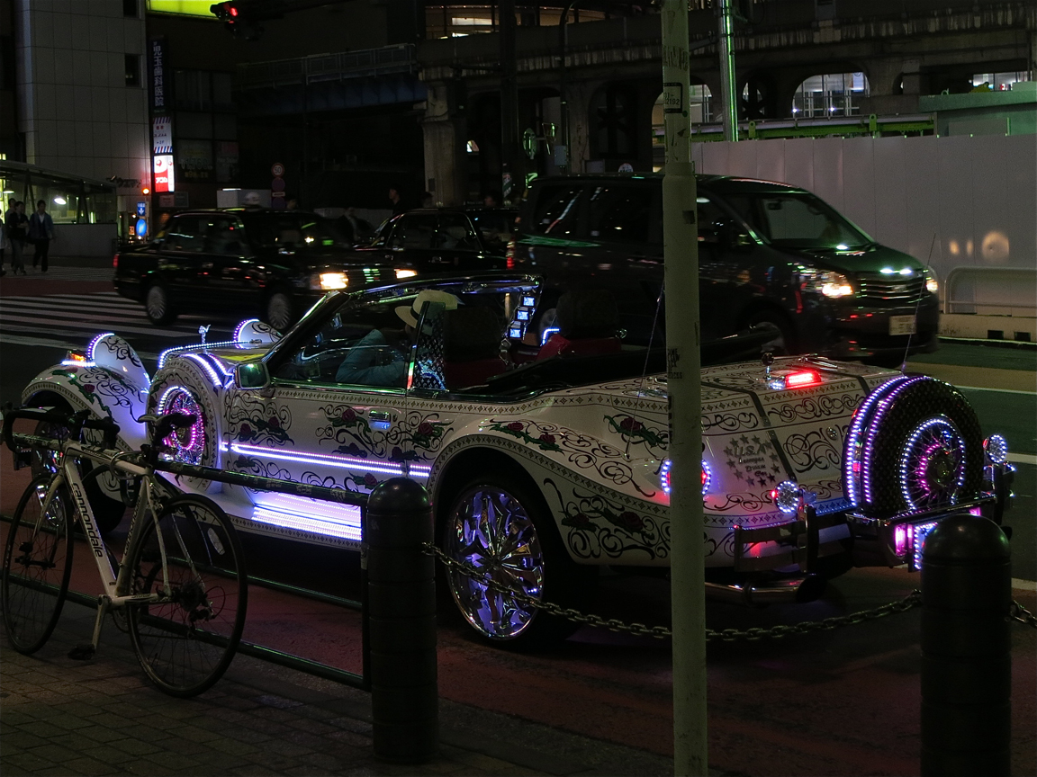 CarSparkle2