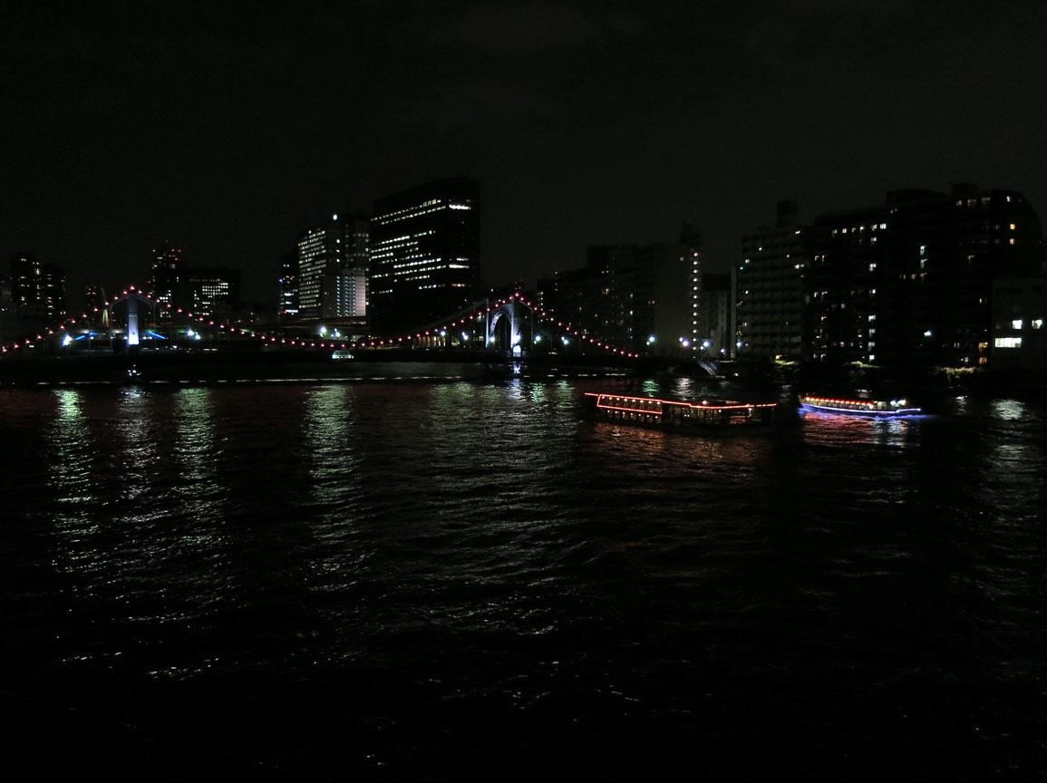 Sumida2Boats