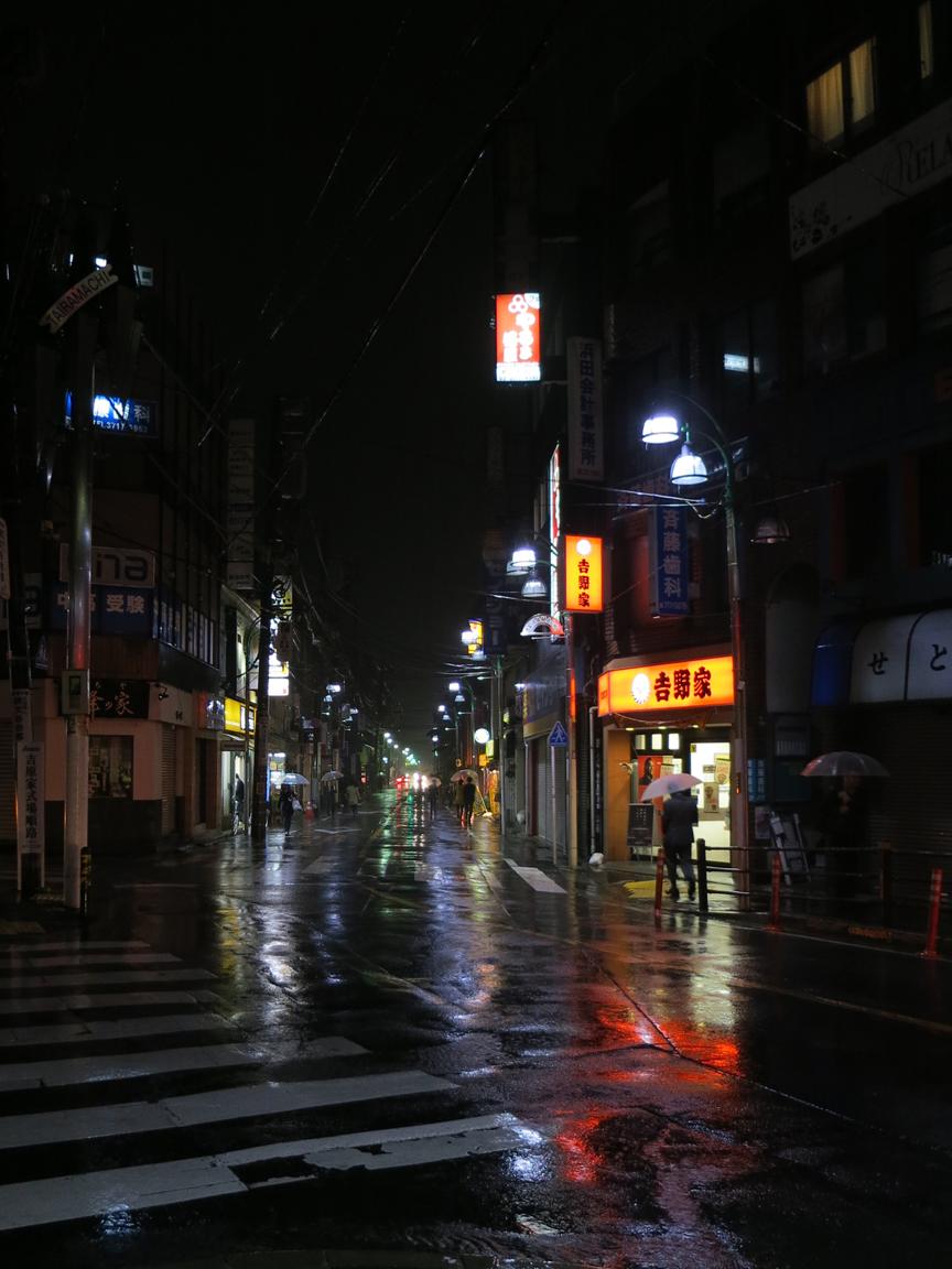 RainToritsu3