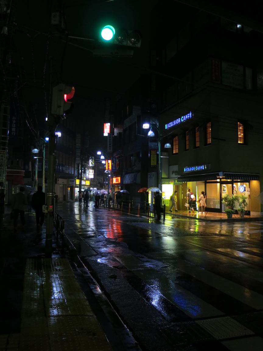 RainToritsu4