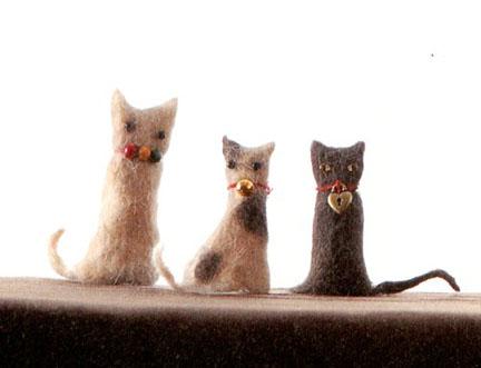 CatFurThree
