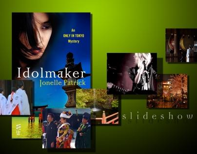 IdolmakerSlideshow