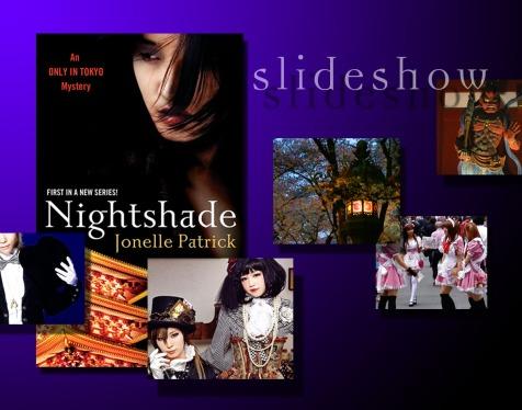 NightshadeSlideshow