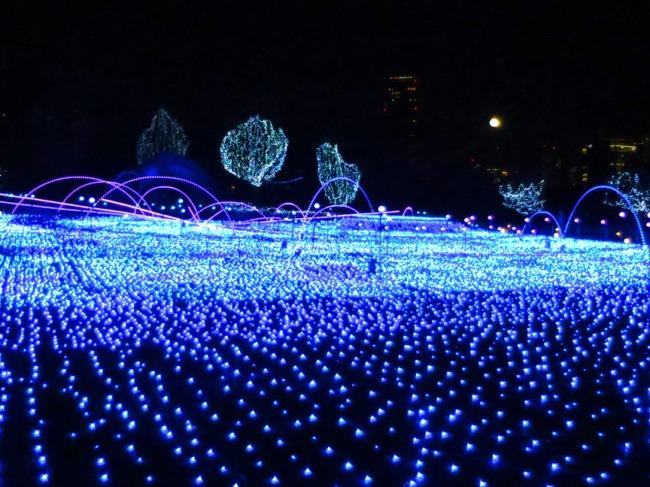IlluminationMidtown