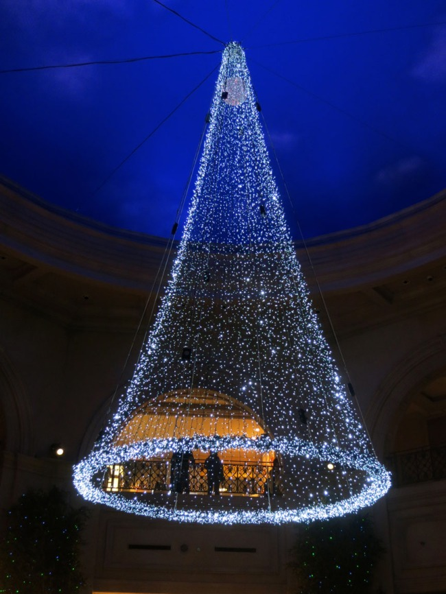 IlluminationTree