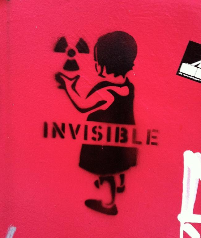 281Invisible