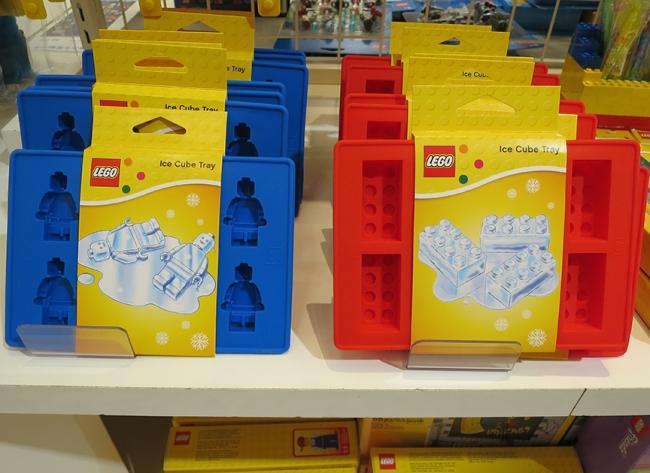 LegoIceCubes