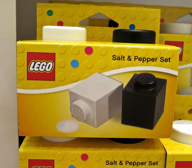 LegoS&P