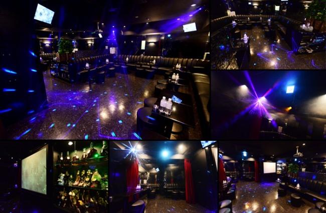 LupinClub