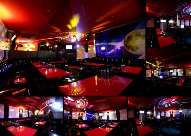 MagicClub