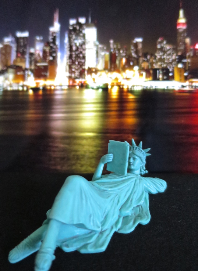 LadyLiberty3
