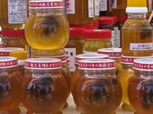HoneyFeat
