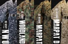 MilitaryKimonoFour