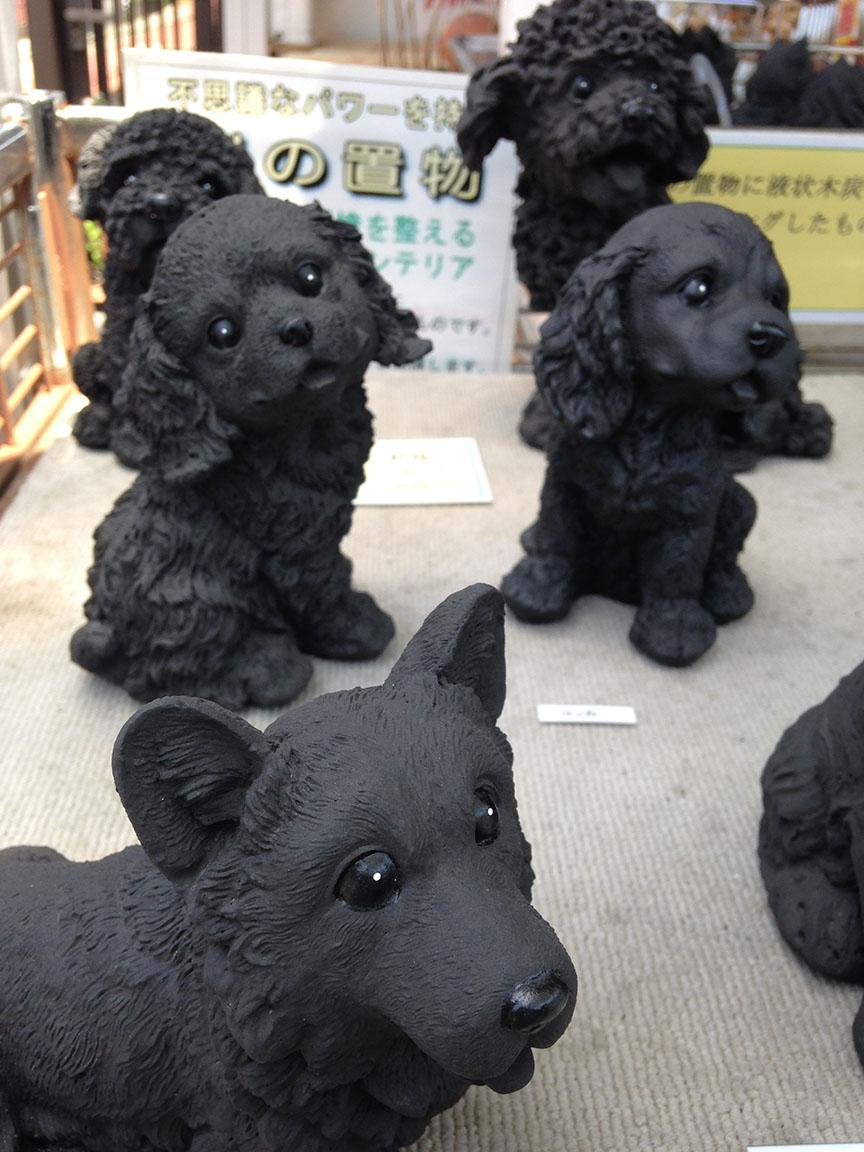 CarbonPuppies