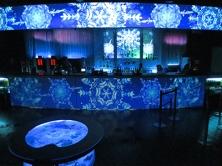 SnowAquariumFeat