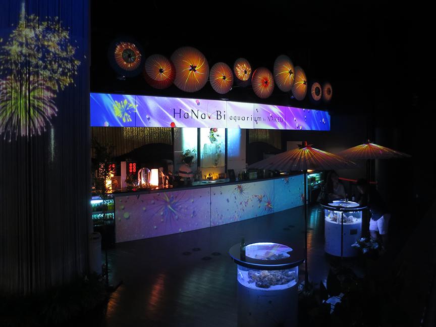aquapark5