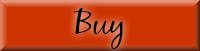 buybutton