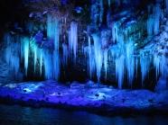 frozenwaterfall11