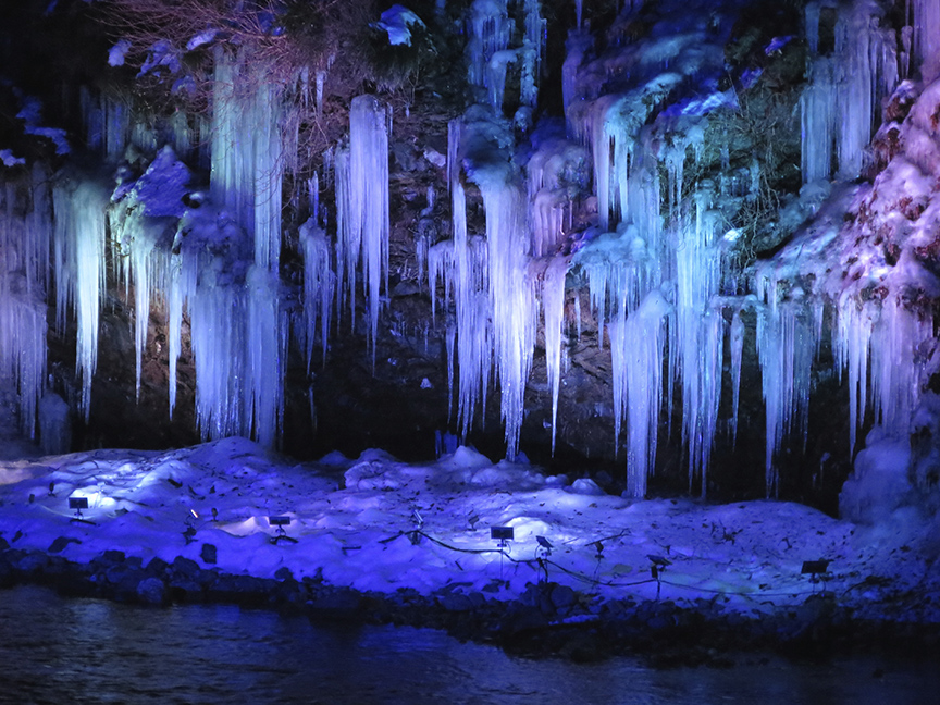 frozenwaterfall12