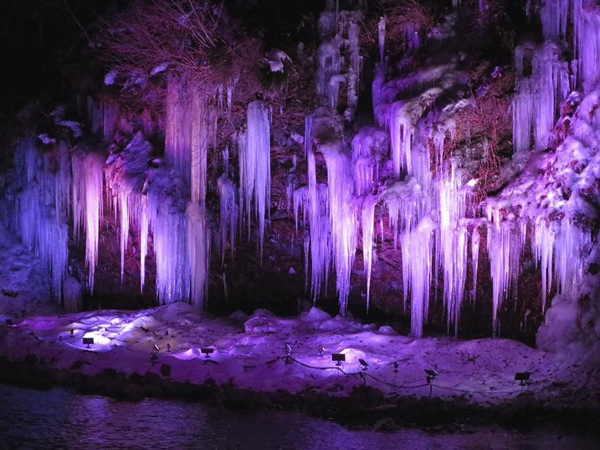 frozenwaterfall8