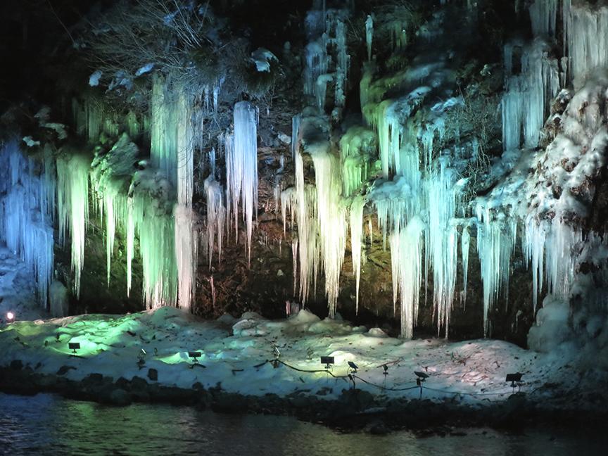 frozenwaterfall9