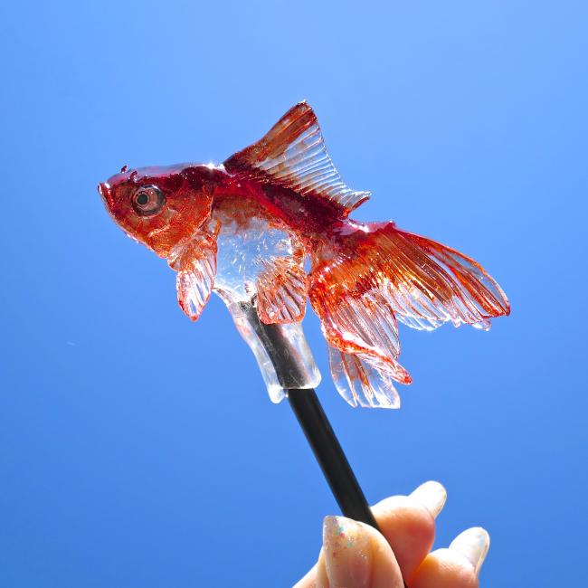 lolipopgoldfish