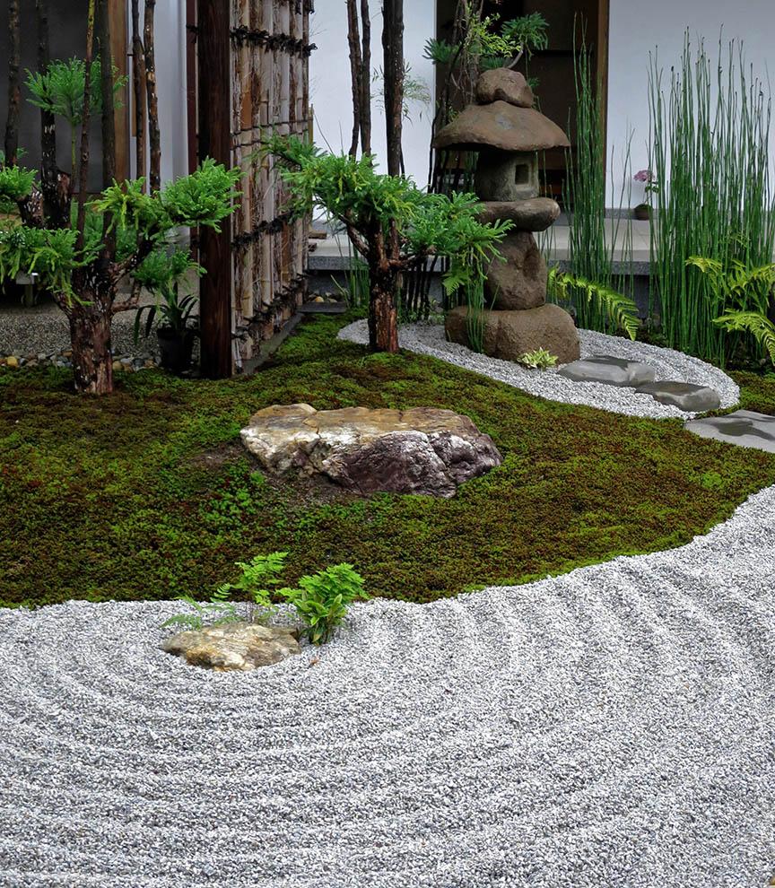 Failed Rock Gardens Of Japan Jonelle Patrick S Only In Japan